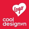 cooldesignvn