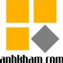 wwwanhkham