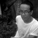 truongxuanbach1987