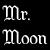 mooncakee