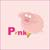pinky22