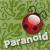 paranoidx