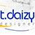 tdaizy